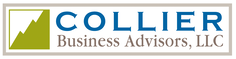 Collier Business Advisors